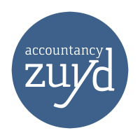 Zuyd Accountancy
