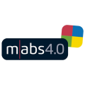 MABS 4.0